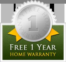 img-free-warranty